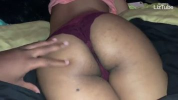 Pov – Homemade porn video come true