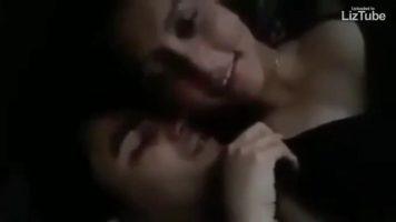 Nepalese Teen Khelaudae's Fresh Tits (720p)